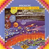 Eleventh House With Larry Coryell