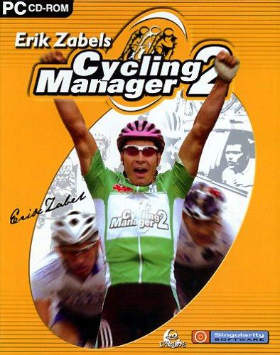 Erik Zabels Cycling Manager 2