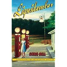 Liquidambar