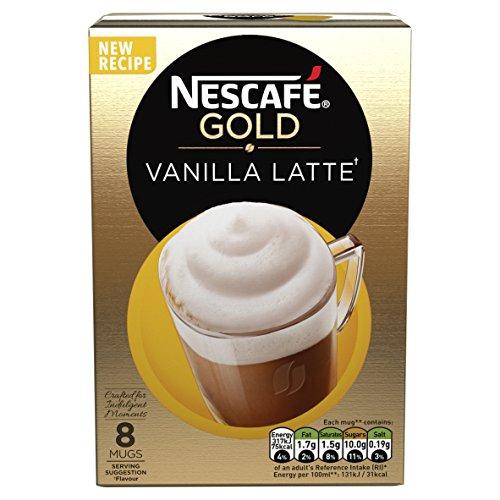 nescafe-cafe-menu-vanilla-latte-185-g-pack-of-6-48-units
