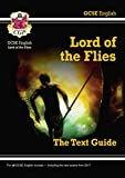 Kyпить GCSE English Text Guide - Lord of the Flies на Amazon.co.uk