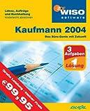 WISO Kaufmann 2004