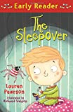 The Sleepover (Early Reader)