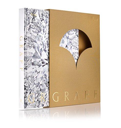 Graff (Rizzoli)