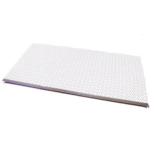 babysanity-materassino-per-lettino-da-campeggio-120x60x4cm-bianco