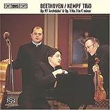 Pno-Trio-3/Pno-Trio-Op.-97