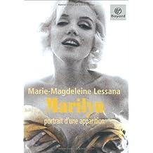 Marilyn : Portrait d'une apparition