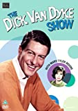 The Dick Van Dyke Show [Import anglais]