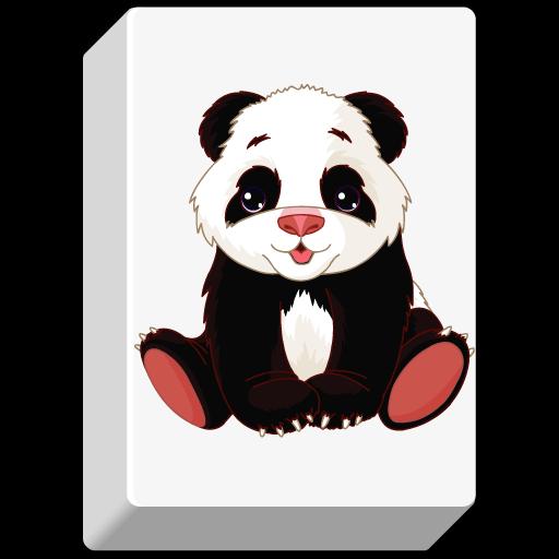 Mahjong Mania Quête pour le Libre - Amusant et Addictif Jeu...