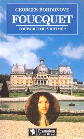 """<a href=""""/node/7355"""">Foucquet, coupable ou victime ?</a>"""