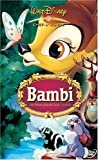 Bambi [Édition Collector]