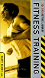 SAS Active Library – Fitness Training