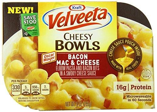 velveeta-cheesy-bowls-bacon-mac-and-cheese-9-ounce-pack-of-6-by-velveeta