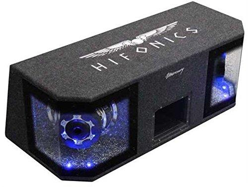 hfionics-dual-bandpass-mr-8dual