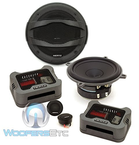 hertz-mpk-1303-2-wege-high-end-sistema-de-altavoces-13-cm-200-w