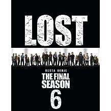 Lost - The final seasonStagione06