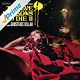 Adrian Younge Presents: Twelve Reasons To Die II [Explicit]