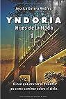 Yndoria