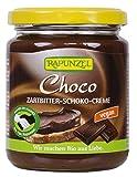 Rapunzel Choco (250 g) - Bio