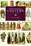Historical Encyclopedia of Costumes by Albert Racinet (1991-12-01)