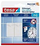 tesa Klebenagel für Fliesen und Metall, 2 kg