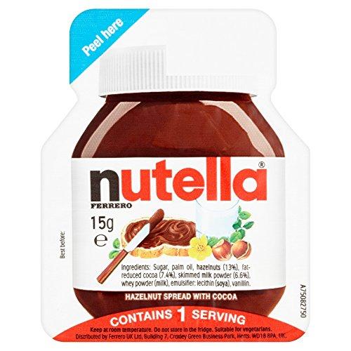 nutella-barquette-15-gr-carton-120-pcs