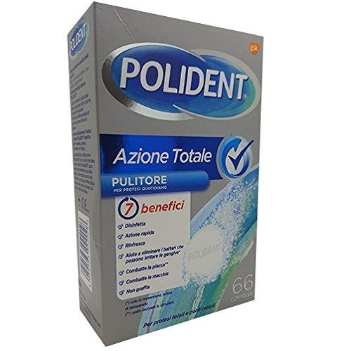 polident-azione-totale-pulitore-per-protesi-quotidiano-66-compresse