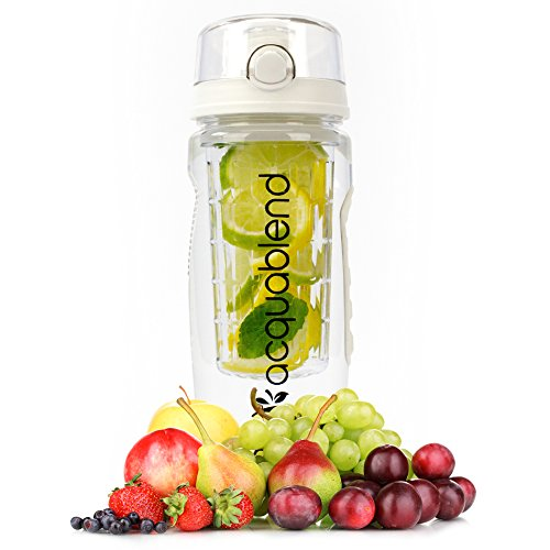 acquablend-premium-900ml-jumbo-fruit-infuser-water-bottle-create-your-own-naturally-flavoured-fruit-