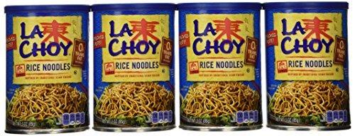 la-choy-rice-noodles-3oz-canister-pack-of-4-by-la-choy