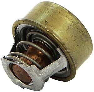 Triscan 8620 3191 Thermostat d'eau