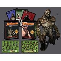 Battleground Undead Starter Set