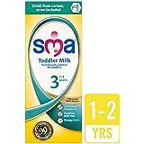 SMA RTD Toddler Milk 200ml