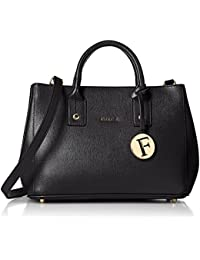 c566faf06232f Amazon.in  Include Out of Stock - Furla Handbags  Shoes   Handbags