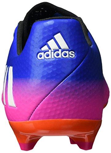 Fg Adidas Solar Blau 16 Orange 2 Fußballschuhe White Ftwr blue Herren Messi rqBIwRq