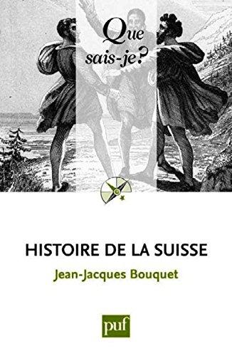 histoire-de-la-suisse