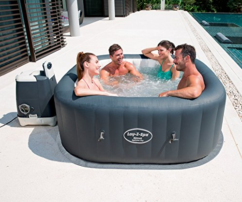bestway-piscina-idromassaggio-gonfiabile-lay-z-spa