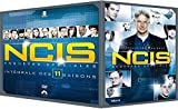 Navy CIS - Season  1-11 Boxset