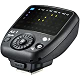 Nissin N090 - Transmisor, Air 1 Sony