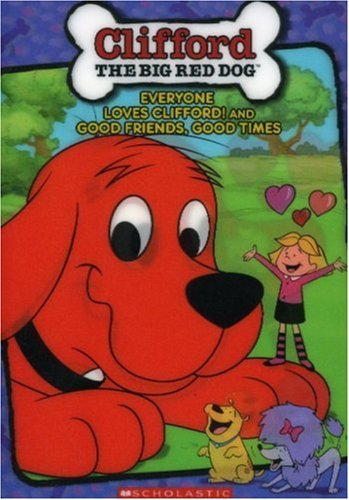 clifford-everyone-loves-clifford-good-friends-reino-unido-dvd