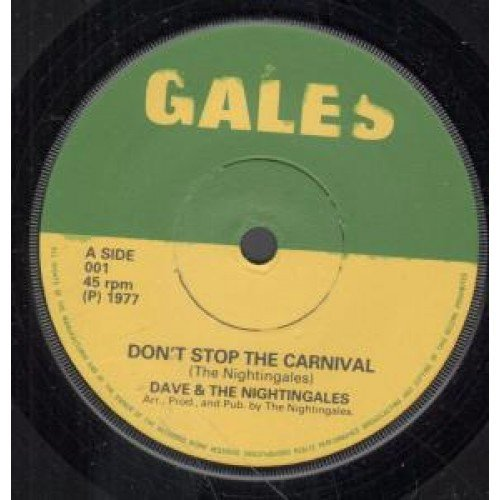 dont-stop-the-carnival-7-45-uk-gales-1977-b-w-drano-001