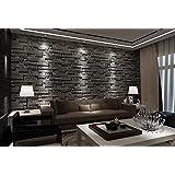 suchergebnis auf amazon.de für: steinwand wohnzimmer: baumarkt - Schiefer Wand Wohnzimmer