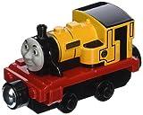 Thomas et ses Amis – Take-N-Play – Duncan – Locomotive Die-Cast