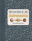 Curso Básico De… Astronomía (Curso Basico De...)