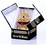 Al Haramain Attar Al Kaaba Perfume Oil (25ml)