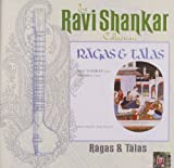 The Ravi Shankar Collection Raga and Tal...