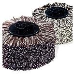 Beem D1000.242 Comfort Clean Baumwoll