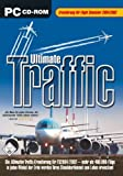 Flight Simulator 2004 - Ultimate Traffic