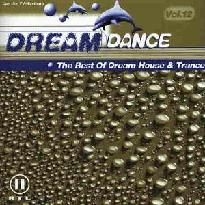 Dream-Dance-Vol12