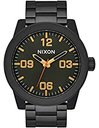 Reloj Nixon para Unisex A346-1032-00