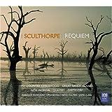 Requiem, My Country Childhood, Quamby etc.